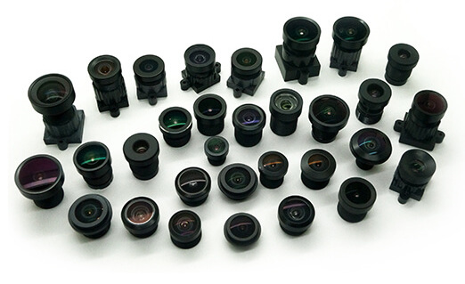 board lenses