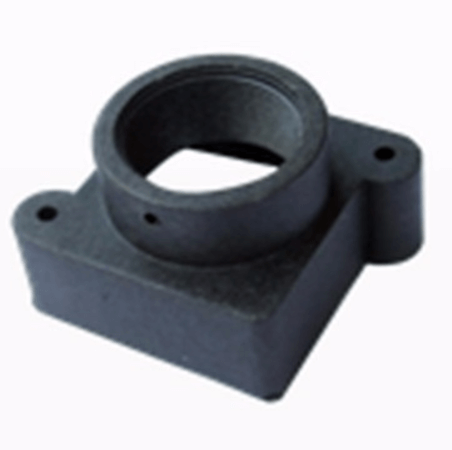 CCTV Lens Mount Holder For M12 Lens