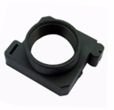 CCTV M12 Lens Mount Holder for security surveillance