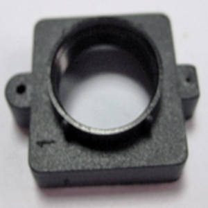COMS Lens Mount Holder 20 hole spacing