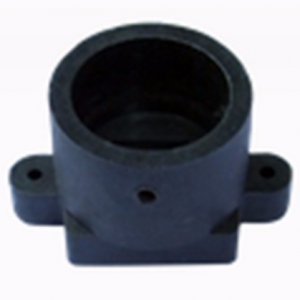 D14 Lens Mount Holder for cctv camera