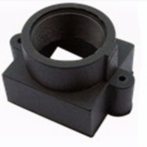 M12 P0.5 CCD Lens Mount Holder 20mm hole spacing