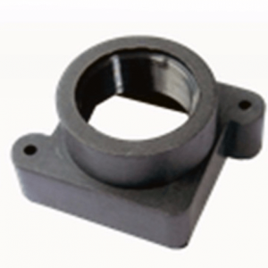 M12 P0.5 CCD Lens Mount Holder for Board camera