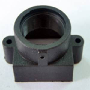 M12 P0.5 CMOS Lens Mount Holder 20mm hole spacing