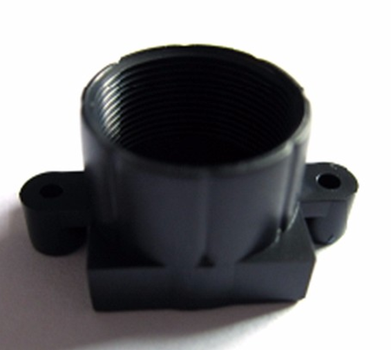 M12 P0.5 Lens Mount Holder 18 hole spacing
