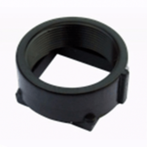 M12 S Mount Lens Holder ABS Material