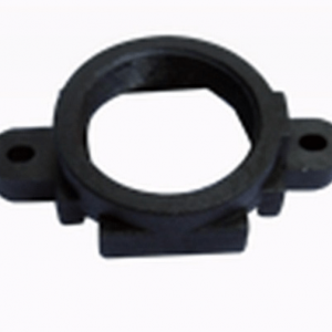 M12 S Mount Lens Mount Holder for pin-holes