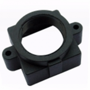 M12 lens holder for pinhole lens