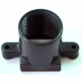 M12 lens mount High Feet