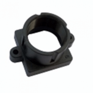 M14 P0.5 Mount CCTV Lens Holder 22mm hole Spacing
