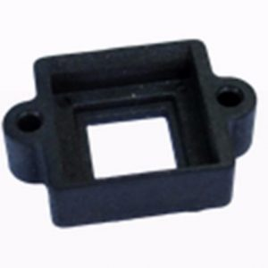 IR cut filter Mount PN002LH 18 hole spacing