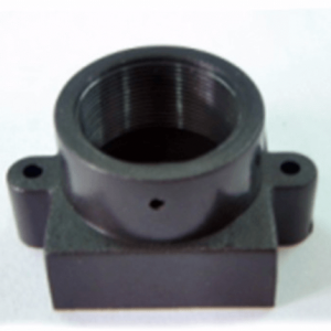 S Mount M12 Lens Holder for ccd cmos lens