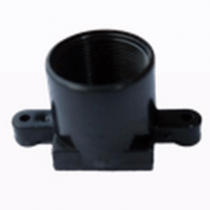 cctv camera lens holder 18mm hole spacing