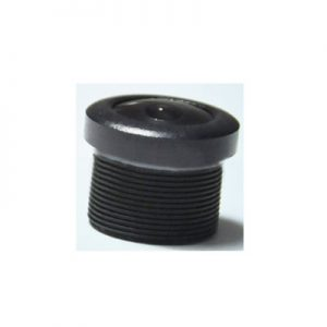 1.8mm M12 wide angel lens for CMOS sensor