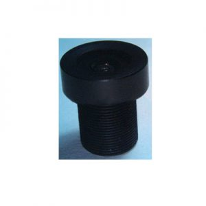 1.9mm M7P0.35 mount lens for GC0308