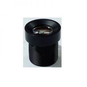 12mm M12 board cctv lens for 13 inch sensor