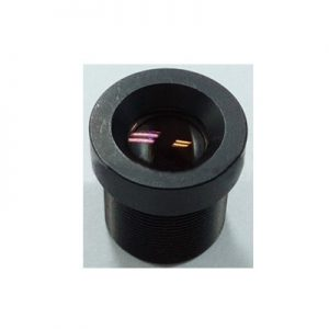 8mm 1080P M12 board lens for ccd cmos sensor