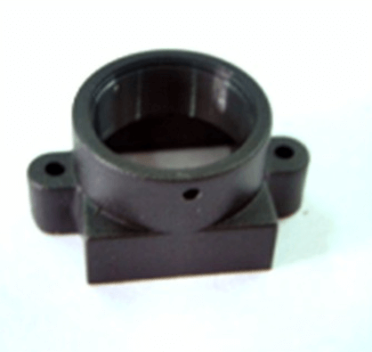 CCD CMOS M12 Lens Mount Holder 18mm hole spacing
