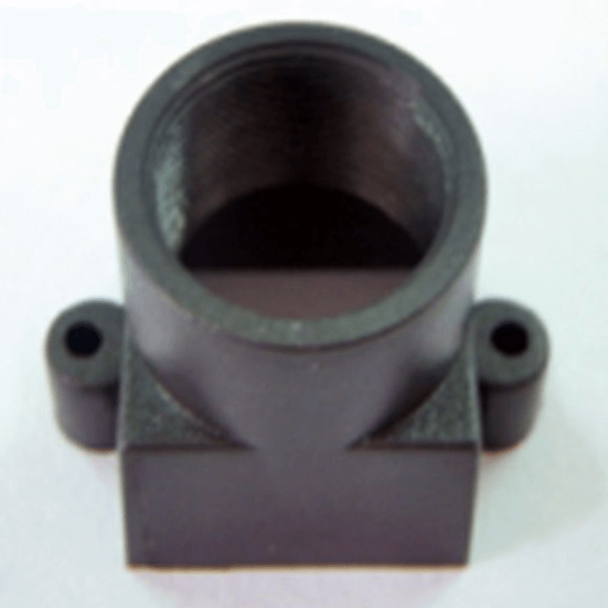 CCD M12 Lens Mount Holder 18mm Hole Spacing