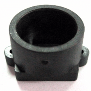 CCTV D14 Lens Mount Holder 18mm hole spacing