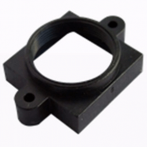 CCTV M12 Lens Mount Holder for ccd cmos lens 18 hole spacing