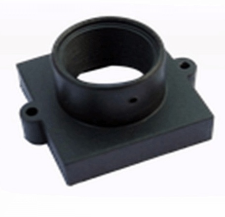 CMOS M12 Mount Lens Holder 22mm hole spacing