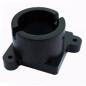 D14 Lens Mount Holder for security surveillance
