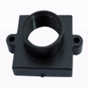 M12 P0.5 S Mount CCTV Lens Holder 18 hole spacing