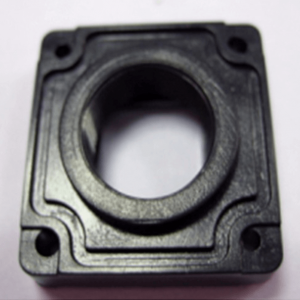 M12 S Mount Lens Mount Holder for ccd cmos lens