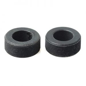 M7 to M12 mount adapter ring