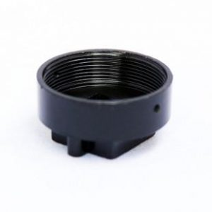Metal CS mount Lens Holder 20mm hole spacing