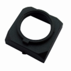 S Mount M12 P0.5 Lens Holder manufacturer