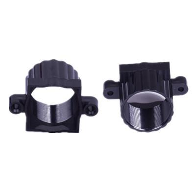 board lens camera holder 18mm hole spacing