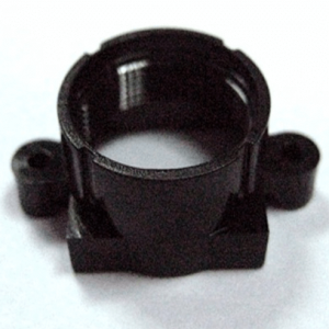 wholesale M12 board lens holder 18mm hole spacing