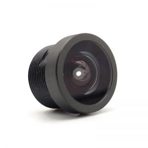 1.46mm M12 2MP fisheye lens-1