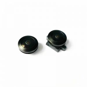14 2.15mm M12 Board Lens for XJ-H42