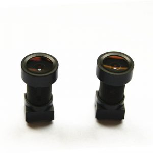 2.3mm M7 Lens for OV9712