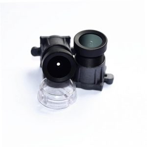 4mm Lens for ov9712 and AR0330